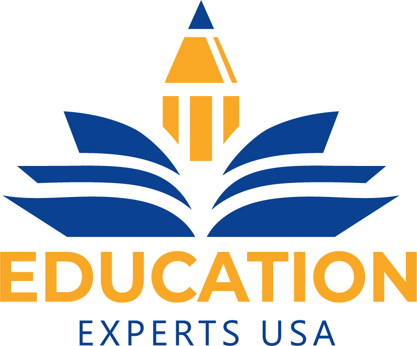 Education Experts USA
